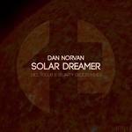 Solar Dreamer