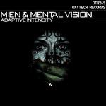 Adaptive Intensity