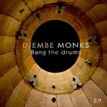 Bang The Drum