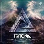 Tritonia Chapter 002