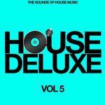 House Deluxe Vol 5