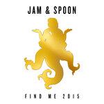 Find Me 2015 (remixes)