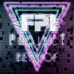 Best Of FPI Project