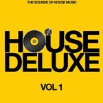 House Deluxe Vol 1