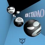 Raw (remixes)
