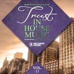 Trust In House Music Vol 11