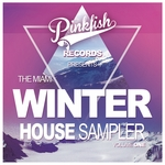 Pink Fish Records Presents The Miami Winter House Sampler Vol 1