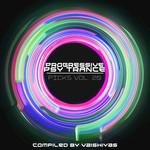 Progressive Psy Trance Picks Volume 20