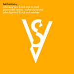 Groove Del Verano (remixes)