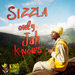 Only Jah Knows