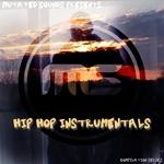 Hip Hop Instrumentals (Compilation Series)