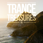Silk Music Presents Trance Treasures 05