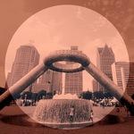 Deeper Detroit 4