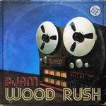 Wood Rush EP