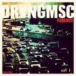 Drvng Msc Vol 1
