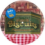 Striclty Boogie Biscuits Vol 1