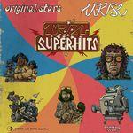 URSL Superhits Vol 2