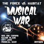 Musical War