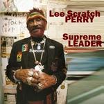 Supreme Leader (live)