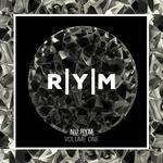 Nu:Rym Volume One