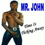 Time Is Ticking Away (remixes)