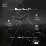 Rest One EP