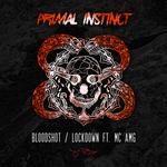 Bloodshot/Lockdown