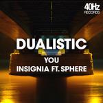 You/Insignia