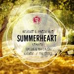 Summerheart