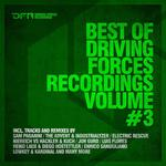 Best Of Driving Forces Vol 3