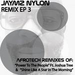 Remix EP 3
