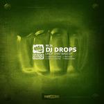 Drop That Bass EP