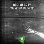 Frames Of Darkness