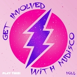 Get Involved With Nudisco Vol 4