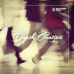 Depth Creation Vol 1