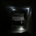 Sick Weird Rough Vol  01