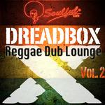 Reggae Dub Lounge Vol 2