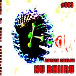 Nu Bhiiru
