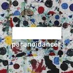 Paranoid Dancer (remixed 02)