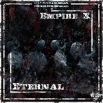 Eternal EP