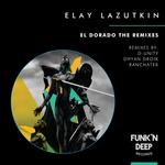 El Dorado The Remixes
