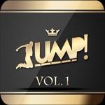 Jump Club Vol 1