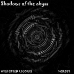 Shadows Of The Abyss