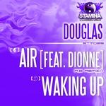 Air/Waking Up