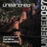 Pluckyrocking