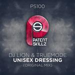 Unisex Dressing