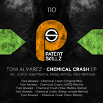 Chemical Crash EP (remixes)