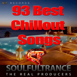 93 Best Chillout Songs