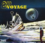 2nd Voyage