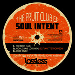 The Fruit Club EP